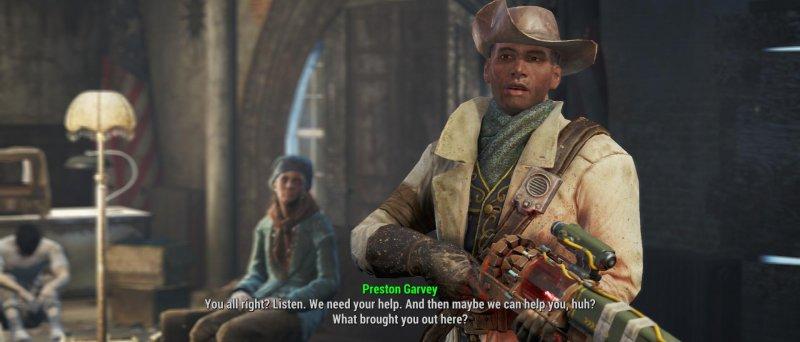 Fallout 4 2015 11 10 02 53 29 52