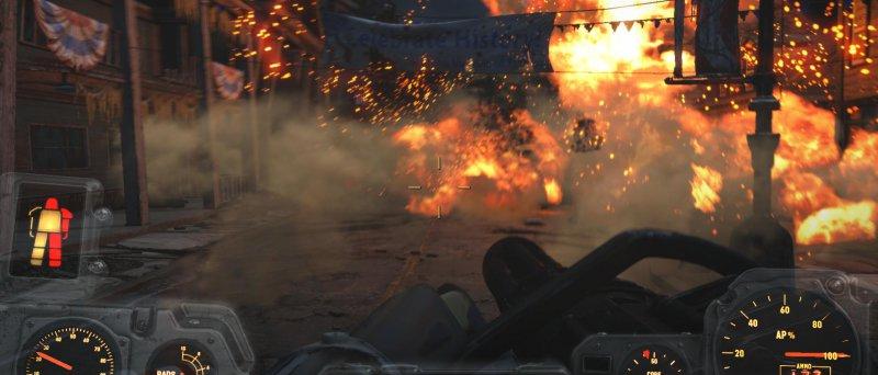 Fallout 4 2015 11 10 03 06 22 94