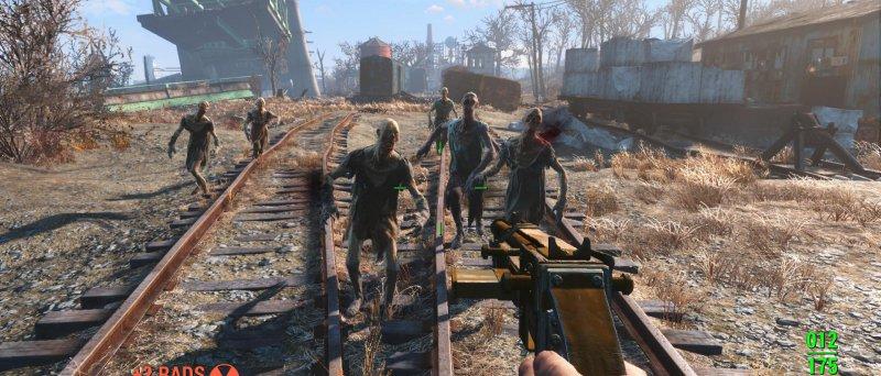 Fallout 4 2015 11 10 18 55 14 24