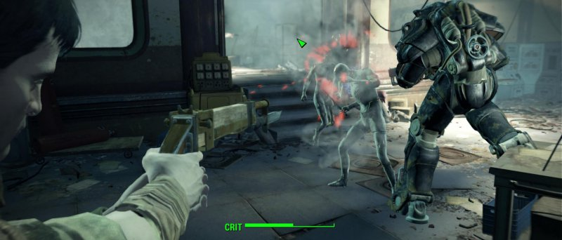 Fallout 4 2015 11 10 20 37 06 04