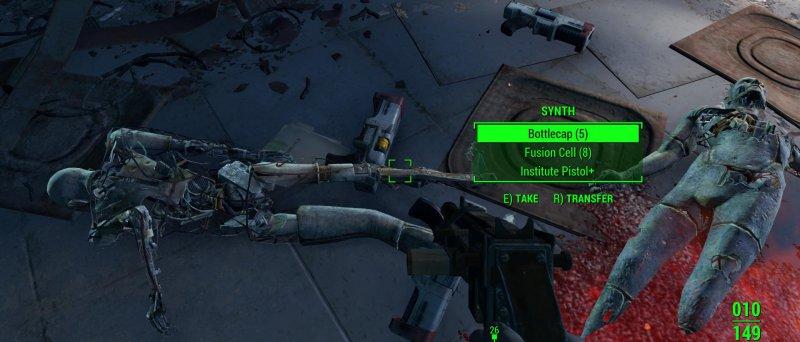 Fallout 4 2015 11 10 20 37 35 39