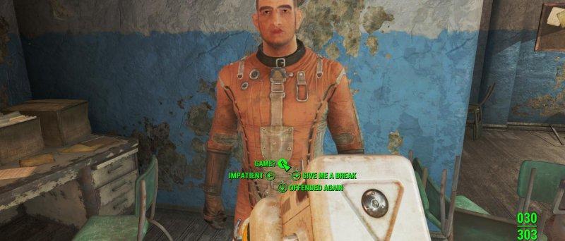 Fallout 4 2015 11 10 23 59 43 46