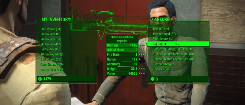 Fallout 4 2015 11 13 00 52 02 72