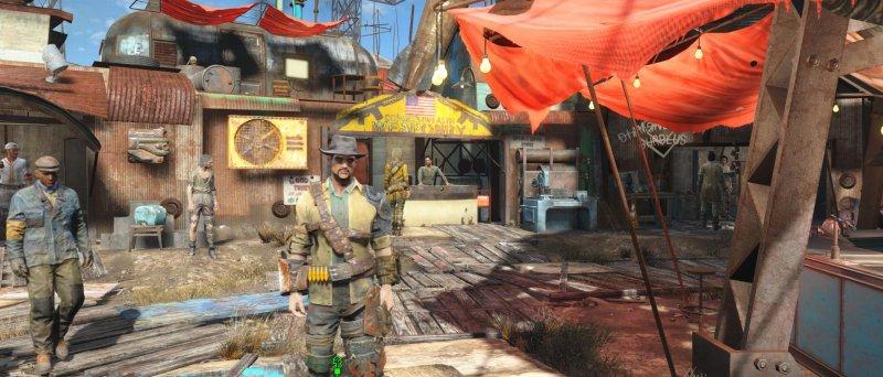 Fallout 4 2015 11 13 00 56 00 15