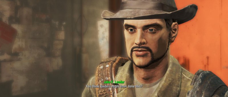 Fallout 4 2015 11 15 00 37 34 47