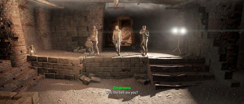 Fallout 4 2015 11 15 13 31 04 17