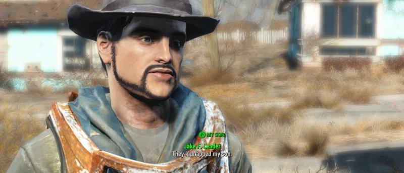 Fallout 4 2015 11 15 13 49 14 29