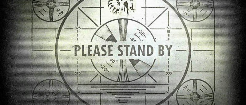 Fallout Main 0