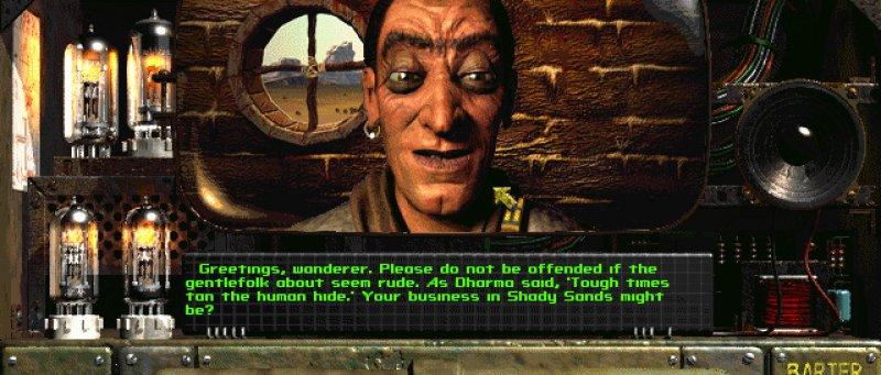 Fallout S 03