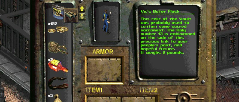 Fallout 2 S 01