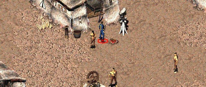 Fallout 2 S 03