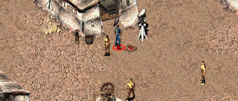 Fallout 2 S 03