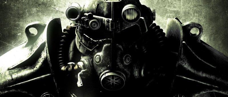 Fallout 3 E 3 2014