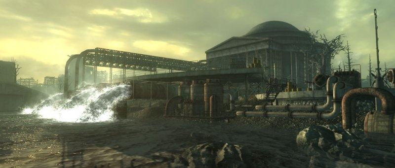 Fallout 3 S 02