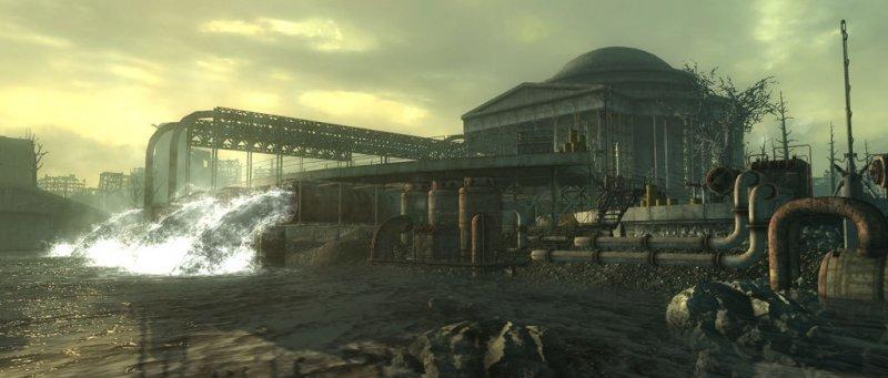 Fallout 3 S 02