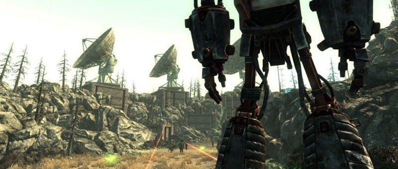 Fallout 3 S 04