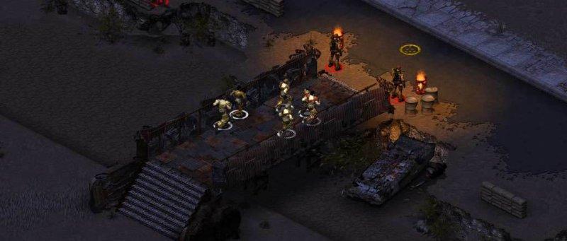 Fallout Tactics S 01