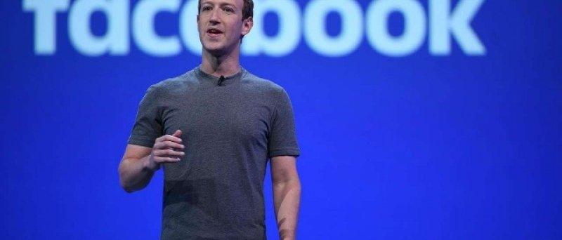 ukázka online datování profil muž