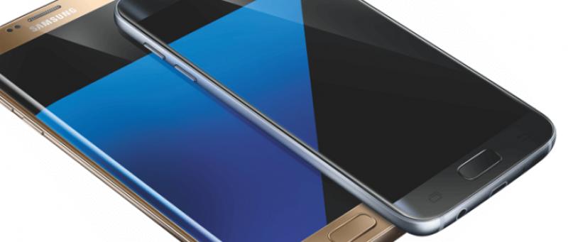 Galaxy S 7 Titul 729 X 478