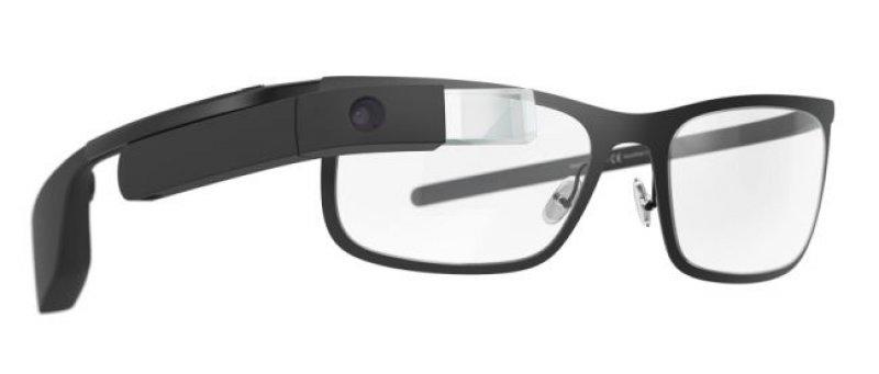 google-glass-bold.jpg