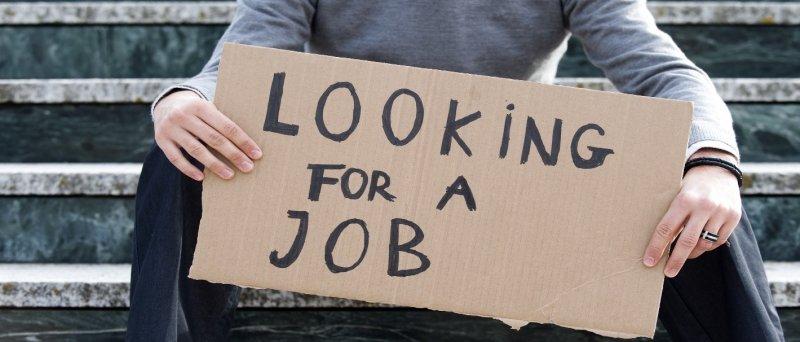 Google Jobs 2