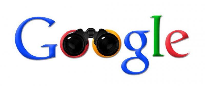 google-spying.jpg