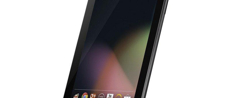 Google_Tablet_Front3-4_02c_ONWHT_SIMPLE_FNL