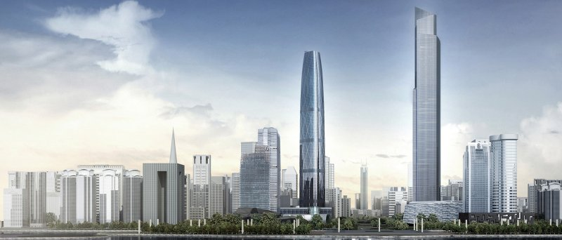guangzhou_chow_tai_fook_finance_centre_panorama.jpg