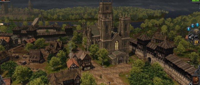 Guild 3