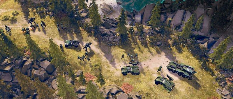 Halo Wars 2 02