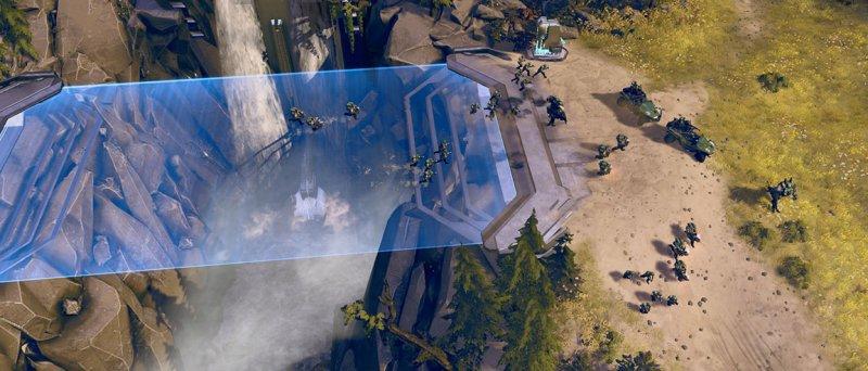 Halo Wars 2 03
