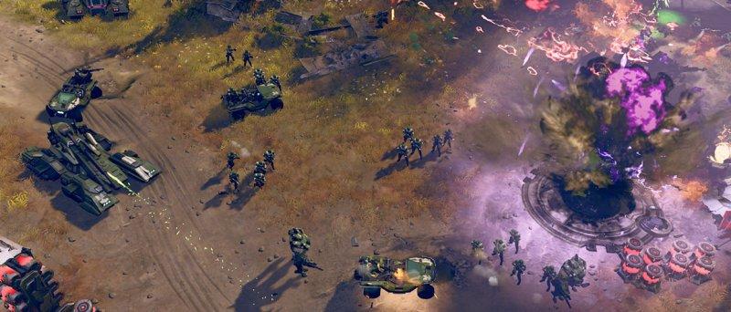 Halo Wars 2 04