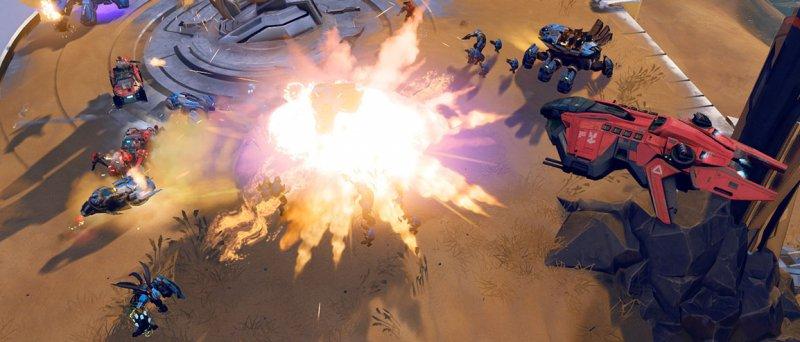 Halo Wars 2 05