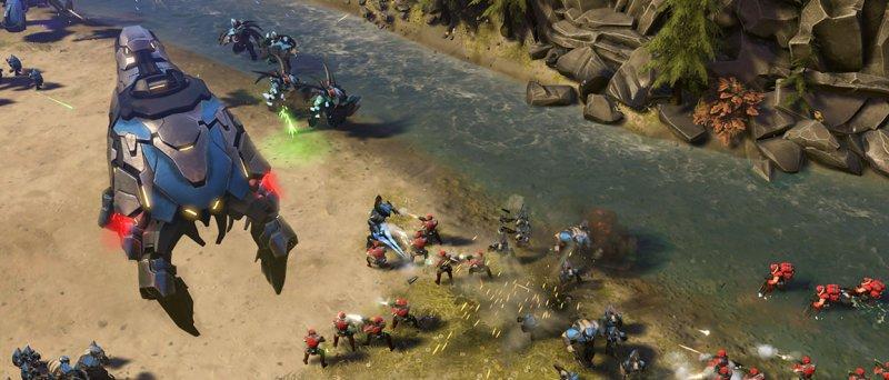 Halo Wars 2 06