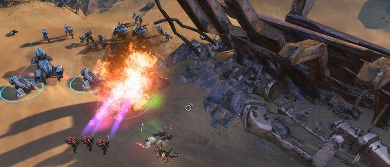 Halo Wars 2 07