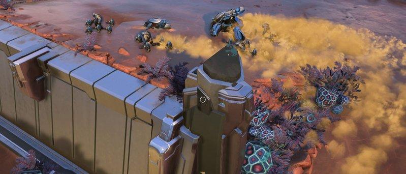 Halo Wars 2 08