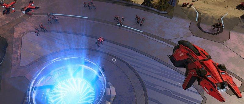 Halo Wars 2 09