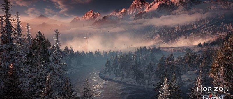 Horizon Frozen 11