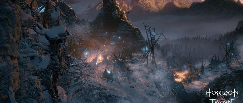 Horizon Frozen 9