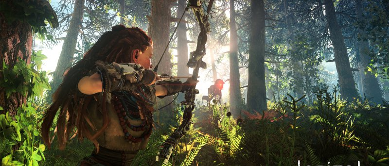 Horizon Zero Dawn Screen 02 Ps 4 Eu 16 Jun 15