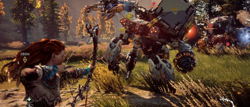 Horizon Zero Dawn Screen 03 Ps 4 Eu 13 Jun 16