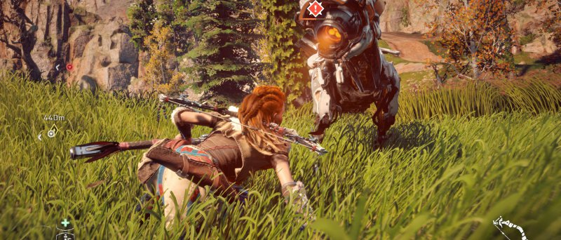 Horizon Zero Dawn Screen 05 Ps 4 Eu 13 Jun 16