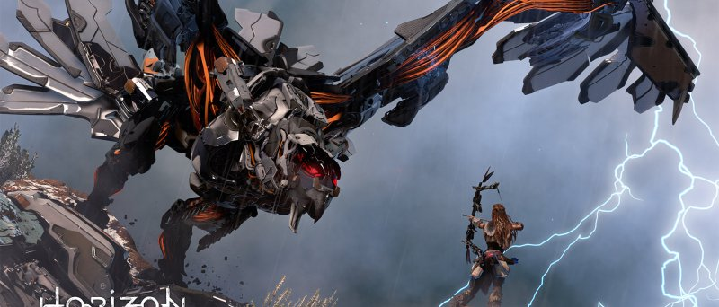 Horizon Zero Dawn Screen 06 Ps 4 Eu 16 Jun 15