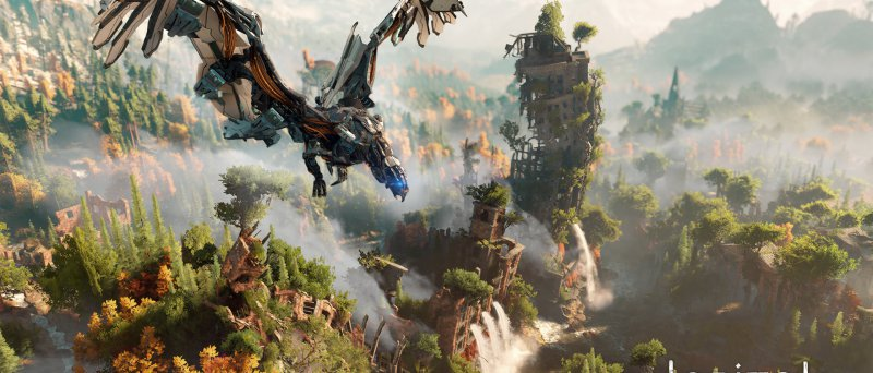 Horizon Zero Dawn Screen 08 Ps 4 Eu 16 Jun 15