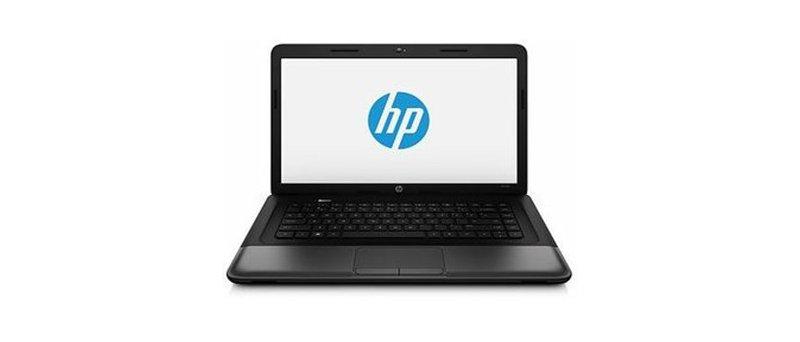 HP655