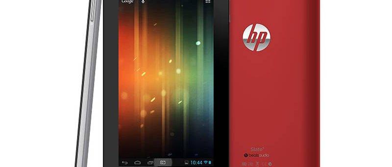 HP_slate