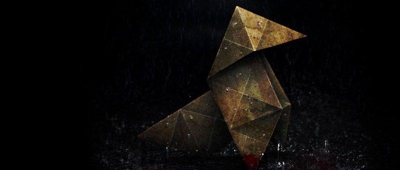 Hr Heavy Rain 35820756 1920 1080