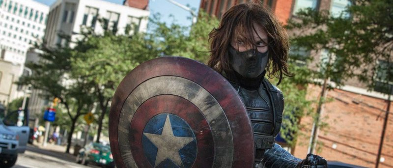 Hr Captain America The Winter Soldier 19