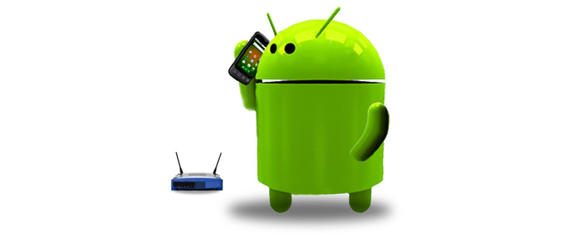 hybridni_volani_republic_wireless_3
