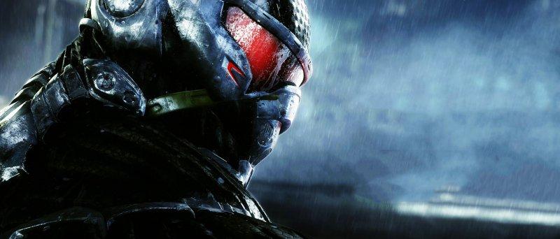 Crysis 3 - Nahled